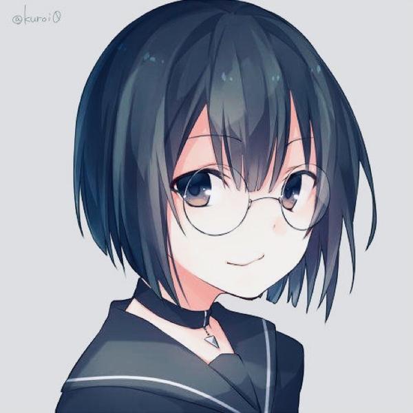 🔷🌟そぶろん🌟🔷's user icon