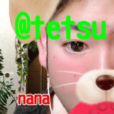 @tetsuのユーザーアイコン