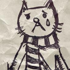 @tetsu's user icon