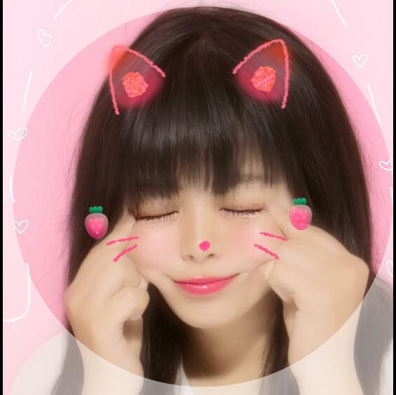 ♡kira♡のユーザーアイコン