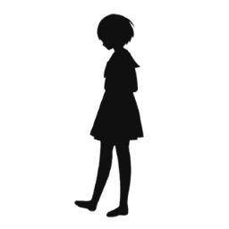 えなっさんのプロフィール 音楽コラボアプリ Nana