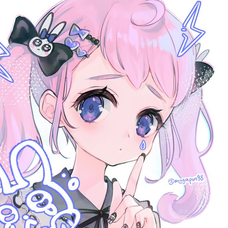 小春_'s user icon