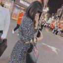 莉々子のユーザーアイコン