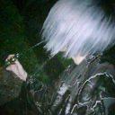 槙's user icon