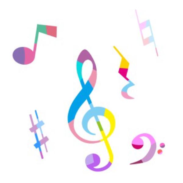 新奏 彩音のユーザーアイコン