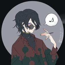 恭夜's user icon