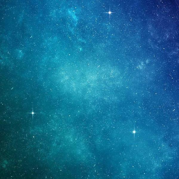 『Constellation』メンバー募集中!のユーザーアイコン