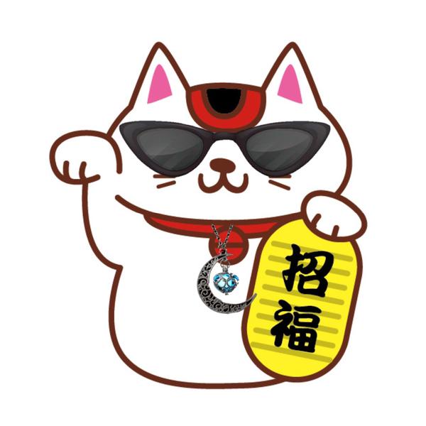 miyuki ✽のユーザーアイコン