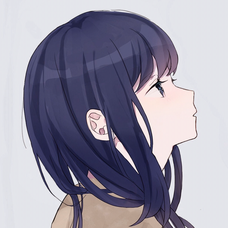シオン🌸紫苑のユーザーアイコン