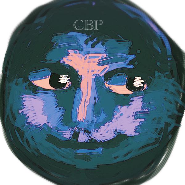 CBP(黒点🌚)オーディション三次募集中のユーザーアイコン