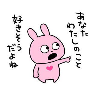 はちくも⛅️ @various flower🌻のユーザーアイコン