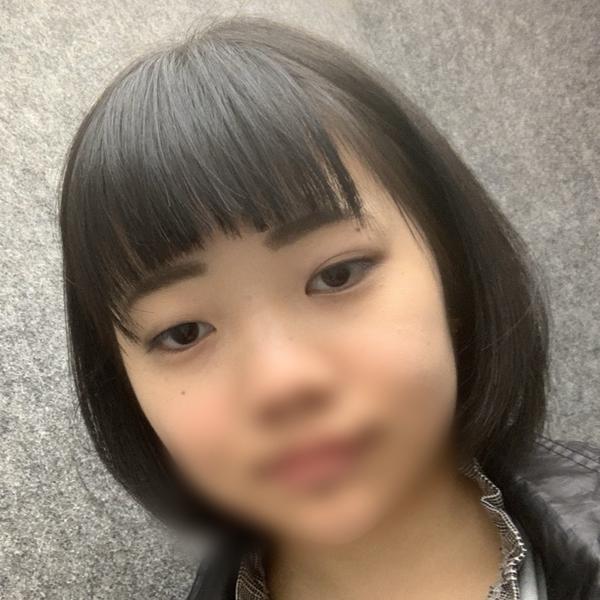 アリス【アリスTV】のユーザーアイコン