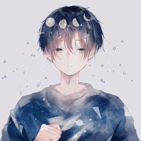 てぃお's user icon