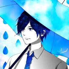 雫@11月の雨のユーザーアイコン
