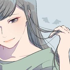 晴 -sayaka-のユーザーアイコン