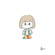 りんのユーザーアイコン