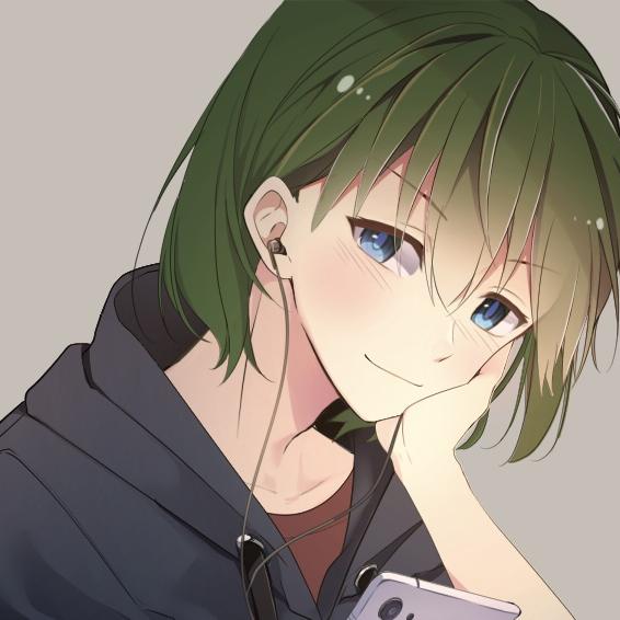 Aozo-ra☘'s user icon