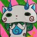 yoneguch(よねぐち)のユーザーアイコン