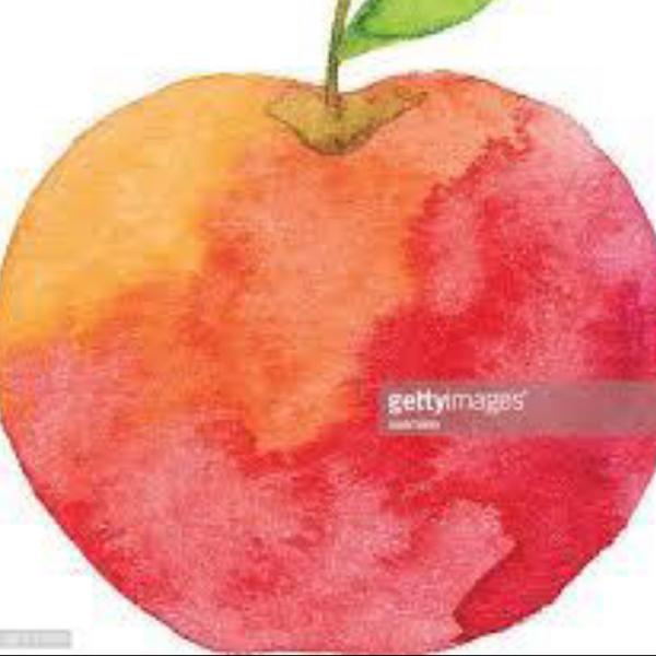 Apple(りん)琳のユーザーアイコン