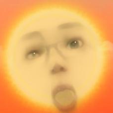 黄 雪哉 (ホァン ユキヤ)のユーザーアイコン