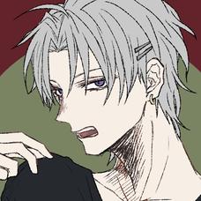 望's user icon