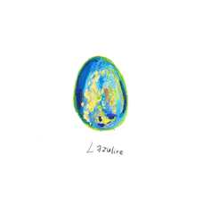 lapis lazuliのユーザーアイコン