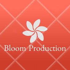 Bloom Production🌏実力派ユニット事務所のユーザーアイコン