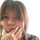 @yu_GRMJCelのユーザーアイコン
