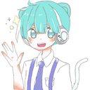 れおん@みゅーどりぃのユーザーアイコン
