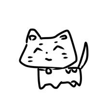 こはちゃん🐯⚜️@やる気's user icon