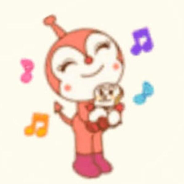 ドキンちゃん♡のユーザーアイコン