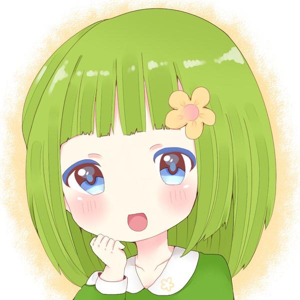 🌧YuKi🌱's user icon