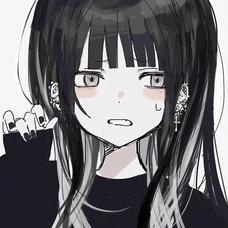 女児ポ's user icon