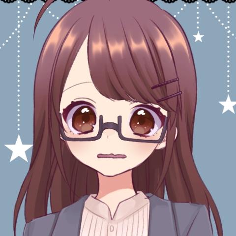 あるる☆℘'s user icon