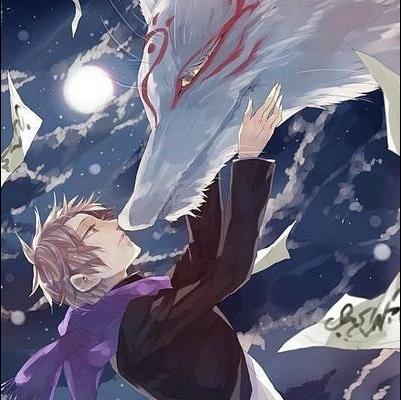 cielo*のユーザーアイコン