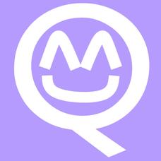 Muqのユーザーアイコン