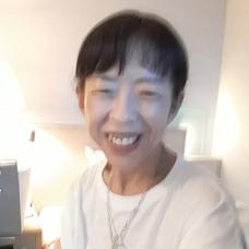 直美@アイさんの彼女のユーザーアイコン