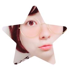 comekoのユーザーアイコン