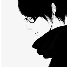 Kushiedaのユーザーアイコン