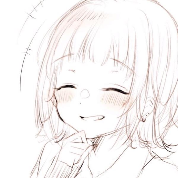 ︎︎☁️ × 🐋²のユーザーアイコン