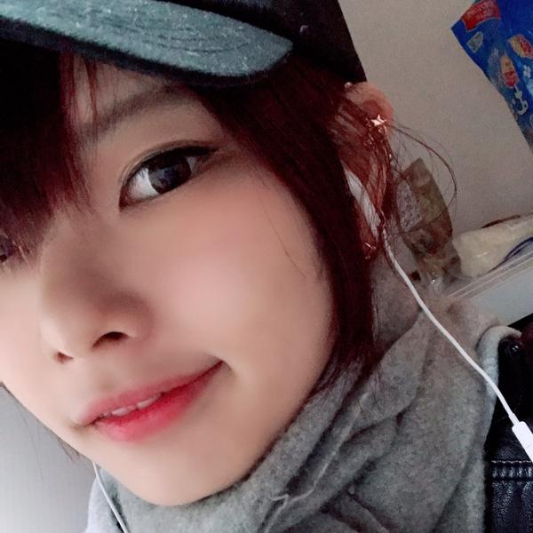 倉-kura-のユーザーアイコン