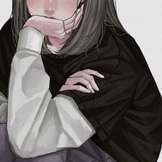 詩夢's user icon
