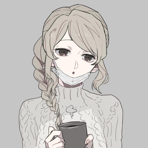 悠 (ハルカ)のユーザーアイコン