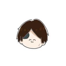 ぼぶ太郎のユーザーアイコン