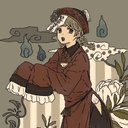 ꙳★*゚-AKIRA-꙳★*゚'s user icon