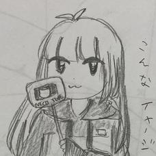 みぃたう🌱's user icon