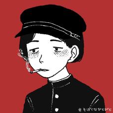 マコちゃんのユーザーアイコン