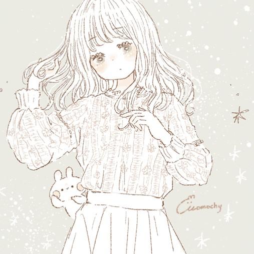 桃瀨。のユーザーアイコン