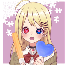 きゅう's user icon