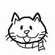 りんえむ's user icon